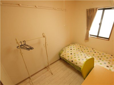 guesthouse sharehouse 東京租屋西葛西 room307