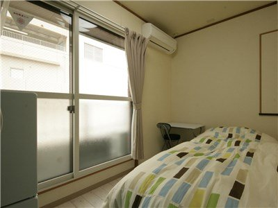 guesthouse sharehouse 東京租屋西葛西 room308