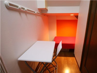 guesthouse sharehouse 東京租屋西葛西 room208