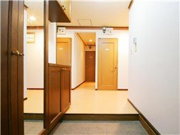 guesthouse sharehouse 東京租屋西葛西 building6