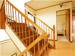 guesthouse sharehouse 東京租屋西葛西 building8