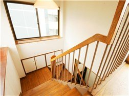 guesthouse sharehouse 東京租屋西葛西 building9