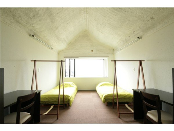 guesthouse sharehouse プレミアWARABI(蕨) room304B