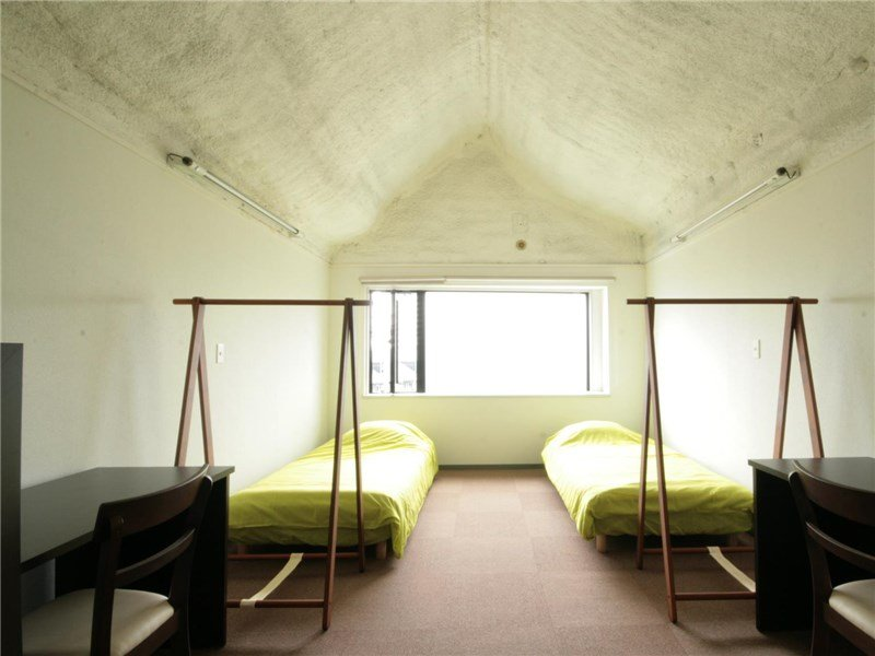 guesthouse sharehouse プレミアWARABI(蕨) room315B