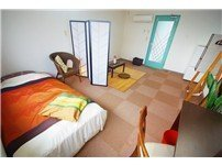 guesthouse sharehouse 프리미어 와라비 room310