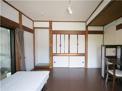 guesthouse sharehouse OAKHOUSE MEIDAIMAE room102