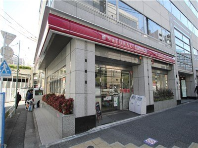 guesthouse sharehouse オークハウス品川大崎 building21
