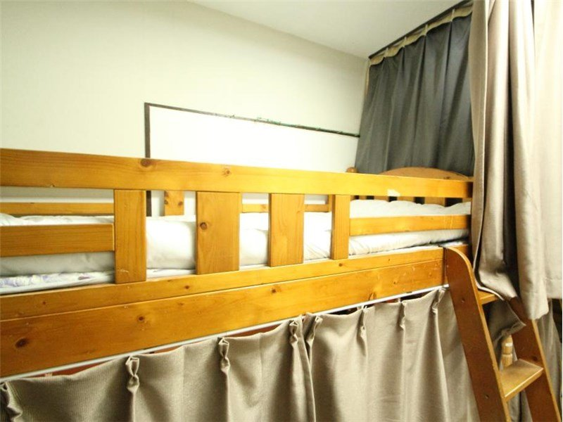 guesthouse sharehouse オークハウス品川大崎 room201B-U