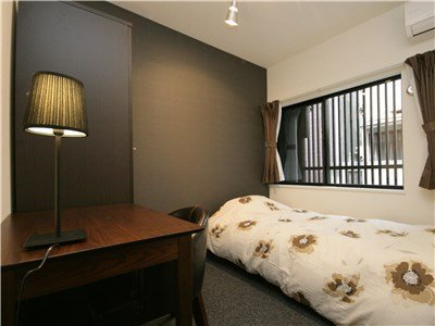guesthouse sharehouse 우에노RYOTEI후쿠이 room101