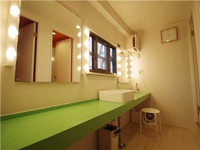 guesthouse sharehouse Social residence  타마플라자 building11