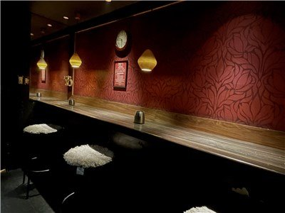 guesthouse sharehouse Social residence  타마플라자 building13