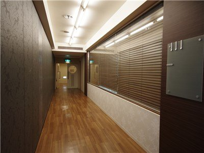 guesthouse sharehouse Social residence  타마플라자 building17