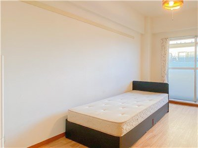 guesthouse sharehouse Social residence  타마플라자 room428