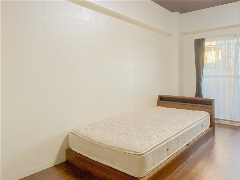 guesthouse sharehouse Social residence  타마플라자 room430
