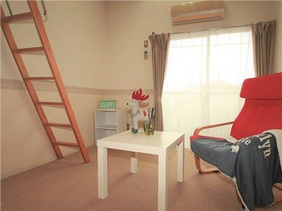 guesthouse sharehouse OAK APARTMENT YONO room206
