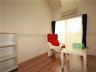 guesthouse sharehouse OAK APARTMENT YONO room202