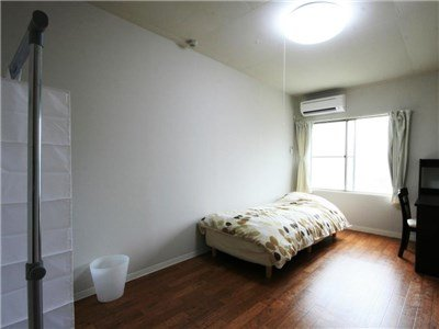 guesthouse sharehouse プレミア宮崎台 room103