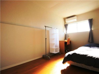 guesthouse sharehouse プレミア宮崎台 room310