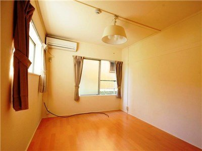 guesthouse sharehouse プレミア宮崎台 room102