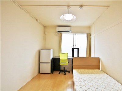 guesthouse sharehouse プレミア宮崎台 room304