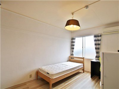 guesthouse sharehouse プレミア宮崎台 room305