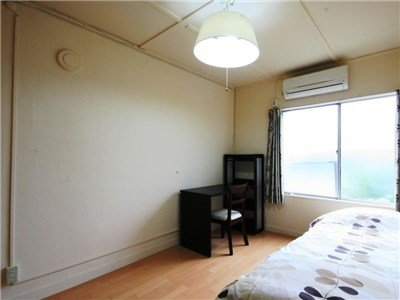 guesthouse sharehouse プレミア宮崎台 room104