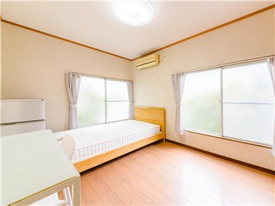 guesthouse sharehouse OAKHOUSE 荻窪3 room104