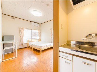 guesthouse sharehouse OAKHOUSE 荻窪3 room205