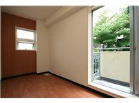 guesthouse sharehouse OAKHOUSE SHINJUKU CITY VIEW room205
