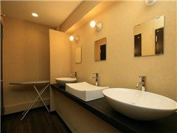 guesthouse sharehouse OAKHOUSE新宿City View building7