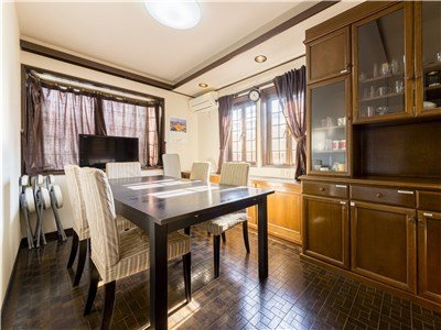 guesthouse sharehouse Premiere品川西大井 building3