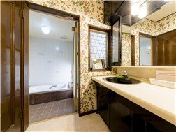 guesthouse sharehouse Premiere品川西大井 building8