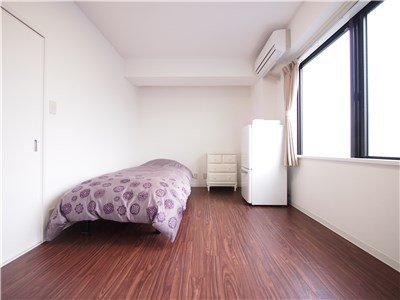 guesthouse sharehouse FLORA櫻新町 room303