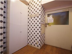 guesthouse sharehouse SHARESTYLE ASAKUSA 5F/6F building12
