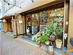 guesthouse sharehouse SHARESTYLE ASAKUSA 5F/6F building16