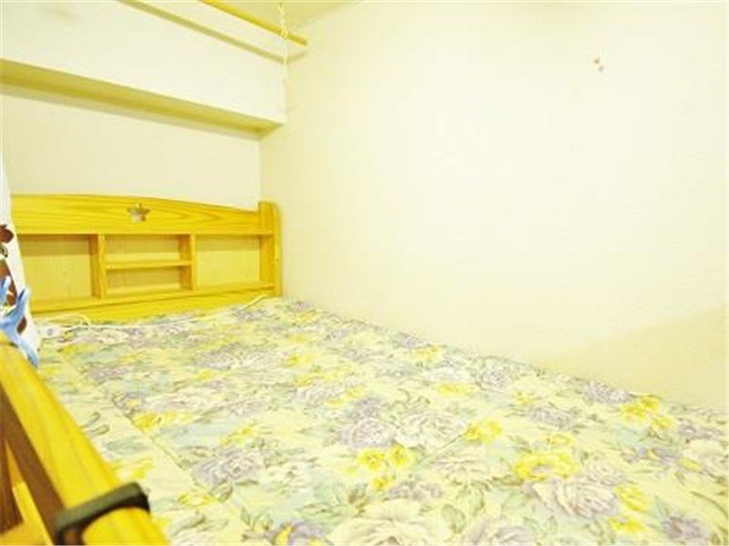 guesthouse sharehouse シェアスタイル浅草 5F6F room604C