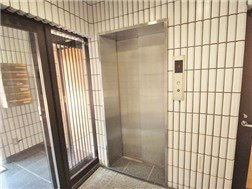 guesthouse sharehouse SHARESTYLE ASAKUSA 5F/6F building21