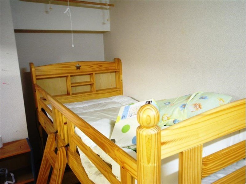 guesthouse sharehouse シェアスタイル浅草 5F6F room604D