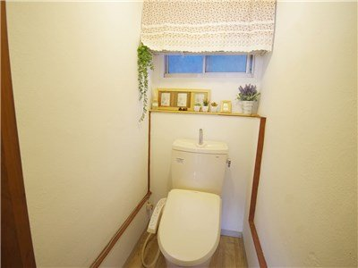 guesthouse sharehouse OAKHOUSE橫濱City View building8