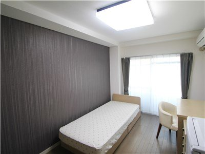 guesthouse sharehouse 多摩永山パークビュー room314