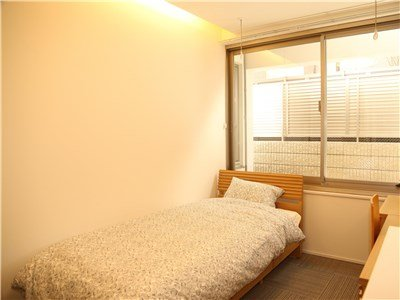 guesthouse sharehouse COMPARTIR SHINJUKU room103