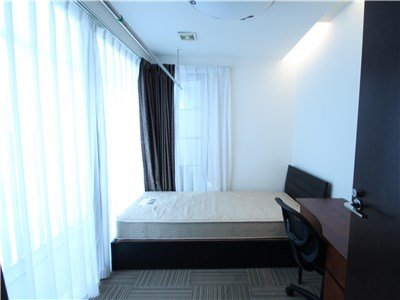 guesthouse sharehouse COMPARTIR SHINJUKU room303
