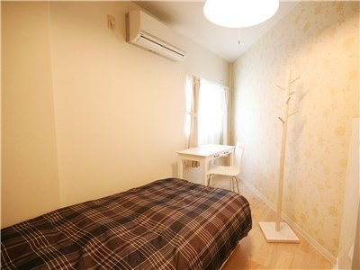 guesthouse sharehouse PREMIERE KANAMACHI room303
