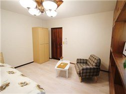guesthouse sharehouse TACHIKAWA RETRO HOUSE building4