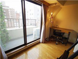 guesthouse sharehouse OAKHOUSE秋葉原FLAT building17