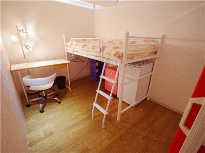 guesthouse sharehouse オークハウス秋葉原FLAT room614