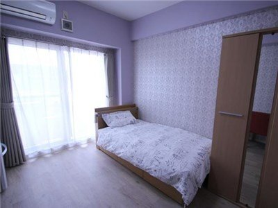 guesthouse sharehouse Social美宅 蒲田 room409