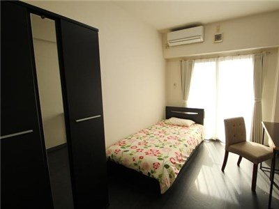 guesthouse sharehouse Social美宅 蒲田 room526