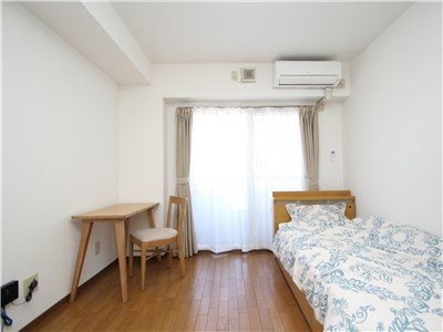 guesthouse sharehouse Social美宅 蒲田 room635