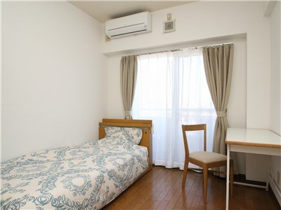 guesthouse sharehouse Social美宅 蒲田 room705
